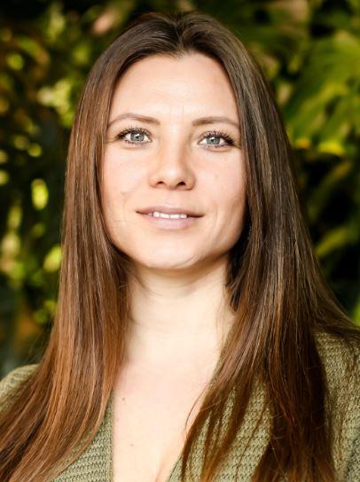 warsztaty lowena - Renata Wojtulewicz